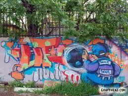 UTI crew