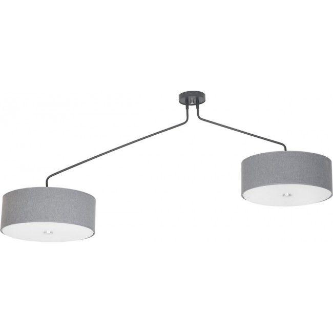 Trend Online Shop f r Lampen Leuchten LED Beleuchtung sowie Sanit rbedarf wie Bad Bedarf Duschen und Waschbecken sowie Heizungen hier g nstig im Online Shop