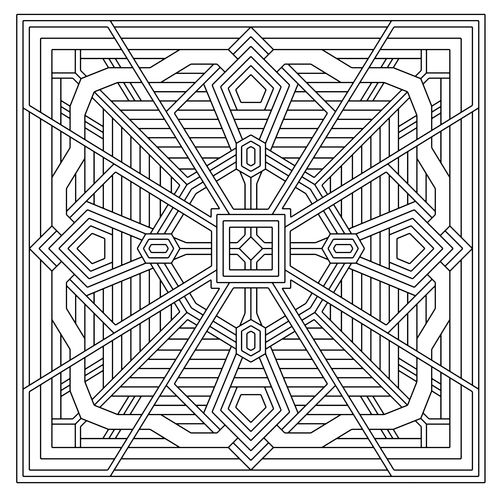 579 Best Images About Coloring Pages On Pinterest