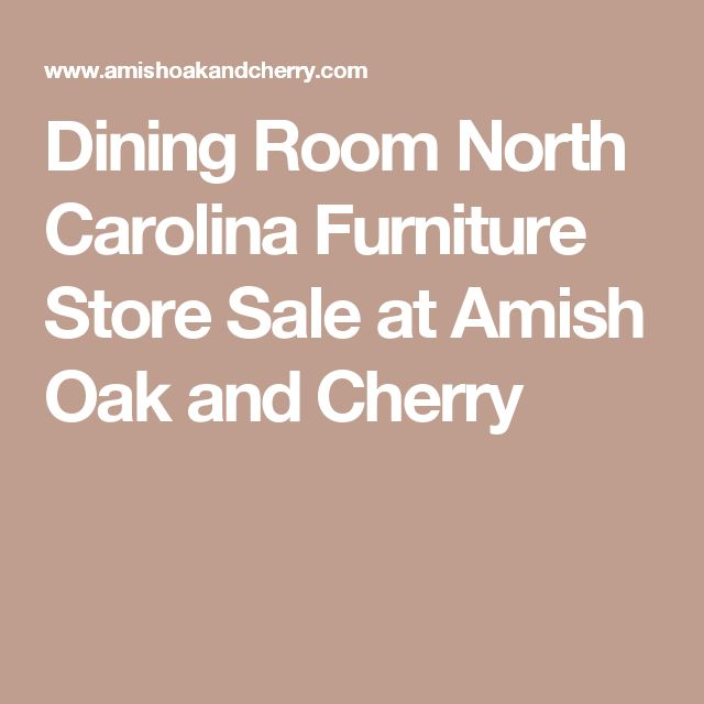 best 25 north carolina furniture ideas on pinterest ashville north carolina asheville nc and ashville restaurants