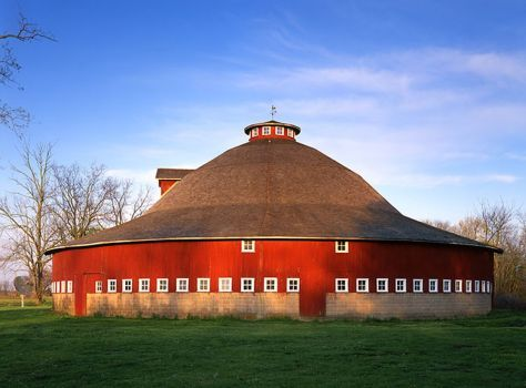 6008 best images about alternative homes on pinterest for Barn home builders indiana