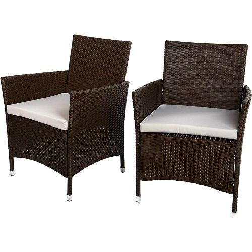 718 best Rattan Seater, chairs images on Pinterest Cane - rattan gartenmobel braun