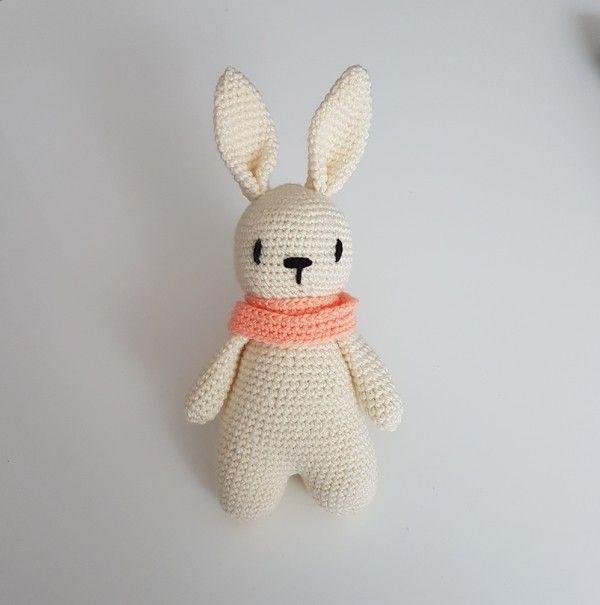 Mejores 9 imágenes de Caravana Crochet en Pinterest | Caravana ...