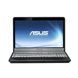 ASUS N55SL-DS71 15.6-Inch Laptop (Black) (Personal Computers)  #1080p
