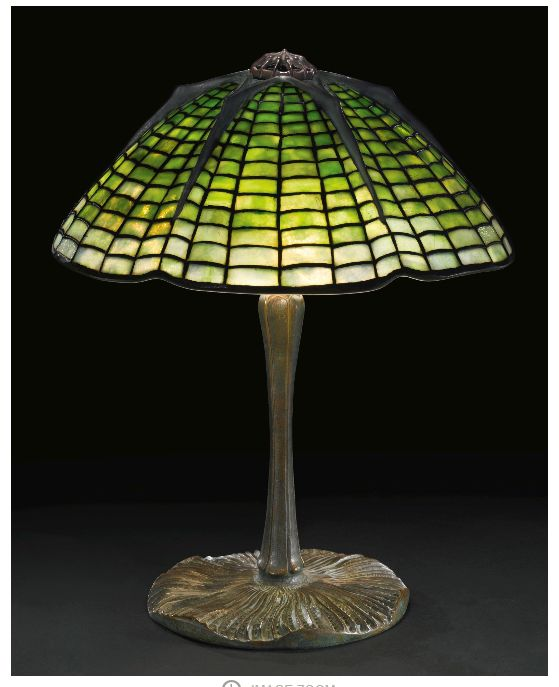 1000 Images About Arts And Craft Movement Art Nouveau Glass Lighting And M