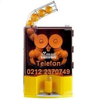 Zumex Portakal Sıkma Makinası Zumex 100 Satış Telefonu 0212 2370750 En kaliteli otomatik kollu motorlu tam otomatik portakal sıkma makinalarının tüm modellerinin en uygun fiyatlarıyla satış telefonu 0212 2370749