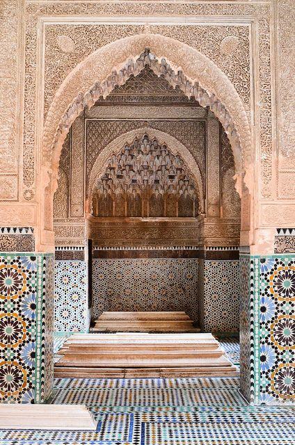 Marrakech, Morocco - Maroc Désert Expérience tours http://www.marocdesertexperience.com