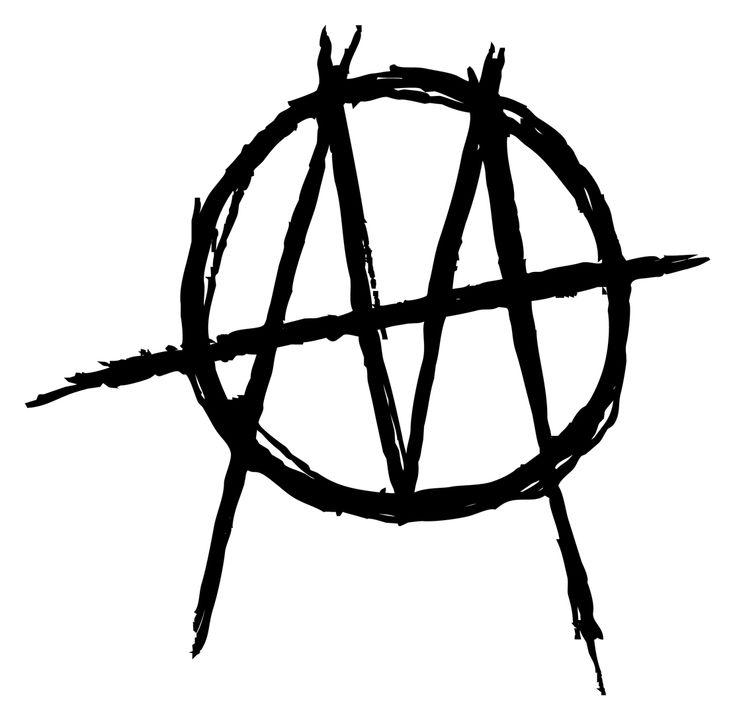 Rock Band Logos Without Names