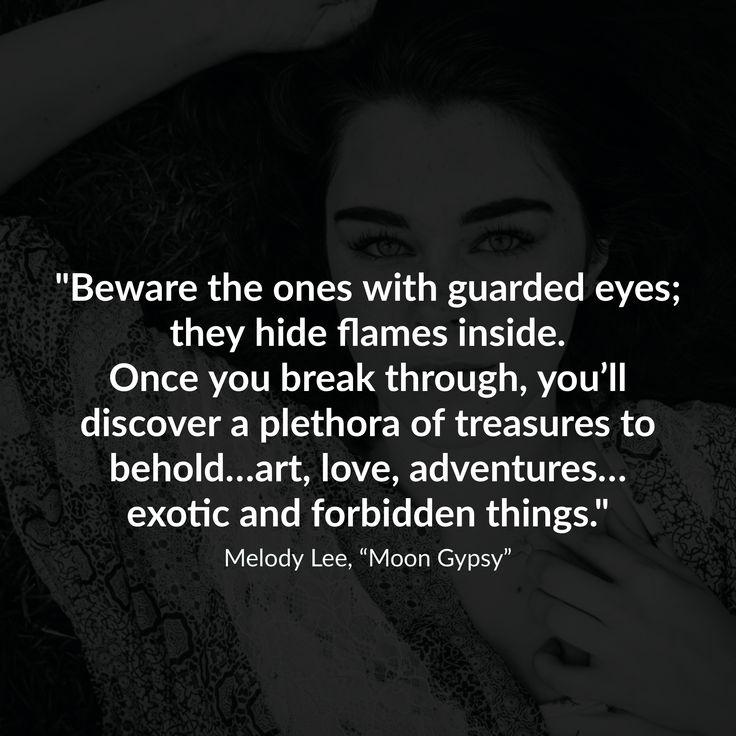 Gypsy Moon Horoscopes