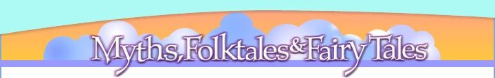 Myths, Folktales, and Fairy Tales Home  Lots of links here:  folktale writing, exploring folklore, storytelling workshop, fairy tale and fable writing (with John Sciezka - Children's Laureate), myths from around the world, teacher's guide and related booklist.