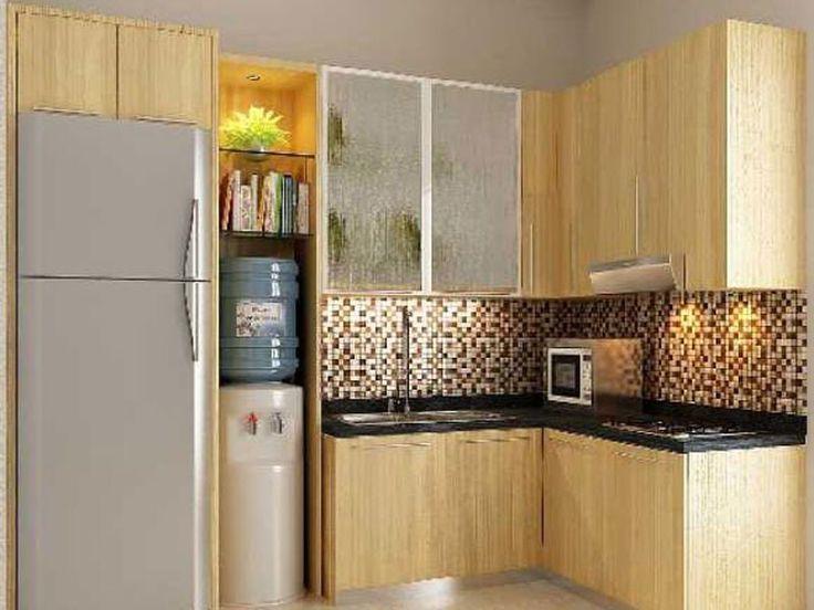 Kami Hadir Menawarkan Produk Kitchen Set Yang Dapat Membantu Kebutuhan Anda Dalam Dekorasi Ruang Masak Atau