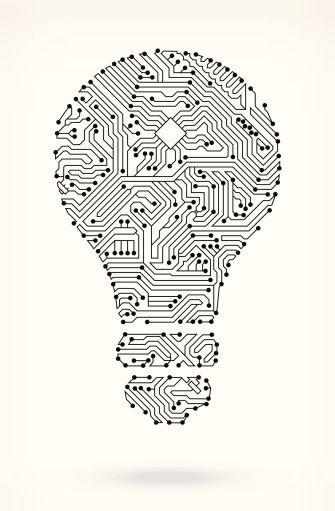 circuit board stencil