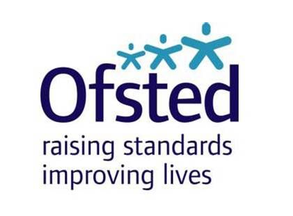 The OFSTED website has inspection reports covering nursery, primary and  secondary schools and post-16 educational establishment and some  independent schools. They also inspect local authorities' children's services,  children's homes, childcare providers and child-minders and teacher training  providers. Visit www.ofsted.gov.uk