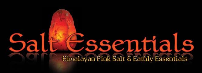 www.saltessentials.co.za