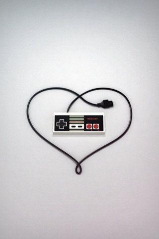 I desperately need to play Super Mario Bros.