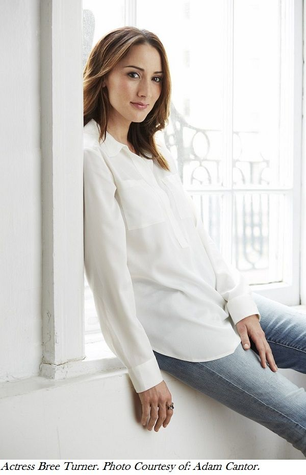 "Exclusive interview: Actress Bree Turner discusses season two and three of NBC's ""Grimm"" as well as ""what it takes to make it as an actor, the new golden age of television and body image in Hollywood."" Click here to find out more: http://www.galomagazine.com/artculture/hollywoods-shimmering-star-actress-bree-turner-talks-grimms-fairy-tales-and-the-renaissance-era-of-television-series/ #BreeTurner #Grimm #NBC #bodyimage #acting #televisionshows"