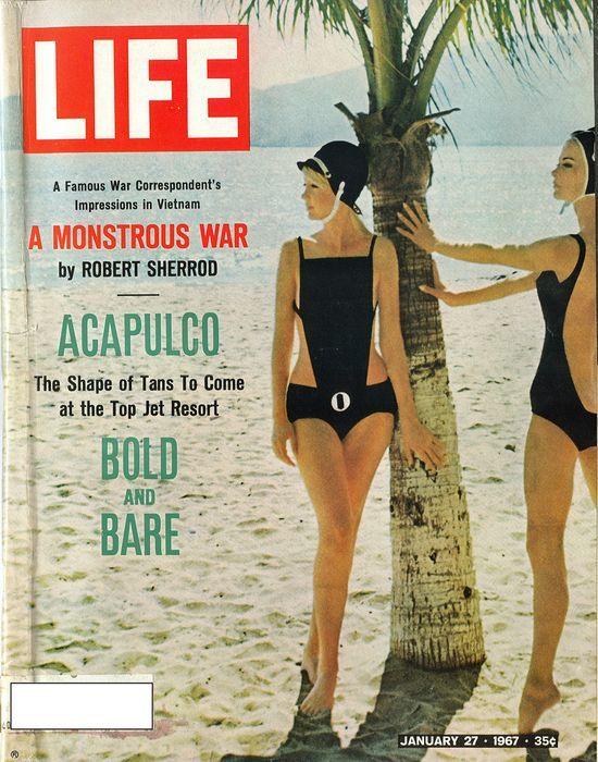 Trajes De Baño Vintage Vina Del Mar:ideas sobre Portada De Traje De Baño en Pinterest