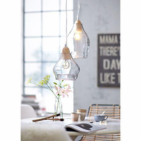 1000 ideas about deckenlampe holz on pinterest. Black Bedroom Furniture Sets. Home Design Ideas