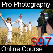 Wishlist - Online photography class for professional photographers about the business of photography ~ #Photography