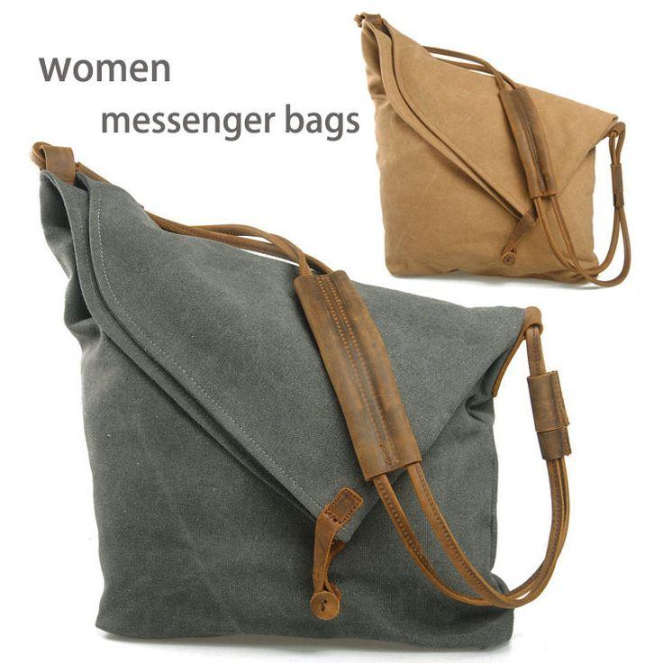 9 best bag borse on sale images on pinterest womens handbags 2014 bagswomen fandeluxe Gallery