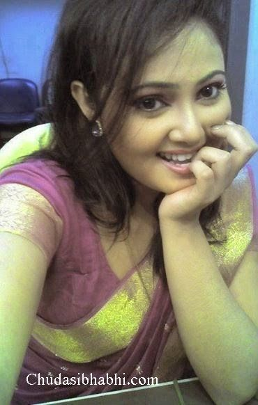 Indian girls dating in fremont california