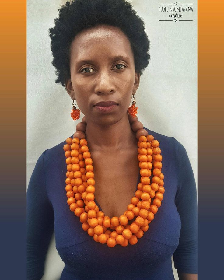 Here is our #WCW for this week....and yes I mean the neck piece not the lovely lady wearing it. She's just a mannequin.   http://ift.tt/2qtCpcX  #DudluNtombazana #Culture #AfricanJewelry #AfricanAccessories #AfricanFashion #Fashiongram #Neckpieces #Beads #Sale #Jewelry #Beautiful #Fashion #InstaGirl #HandmadeJewelry #FashionPage #tbt #buyafrican #africanfashion #cute #pretty #african #beauty #blackgirlsrock #fashionlover #fashionable #instafashion #accessories #ootd #lotd