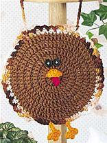turkey @susan tanner, help us make this!: Crochet Ideas, Crochet Thanksgiving, Crochet Bibs, Crochet Projects, Baby Bibs Crochet Patterns, Crochet Baby, Crochet Crafts Baby, Crochet Knits, Crochet Items