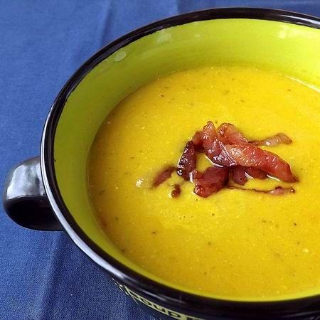 Egy finom Currys vöröslencse-krémleves ebédre vagy vacsorára? Currys vöröslencse-krémleves Receptek a Mindmegette.hu Recept gyűjteményében!