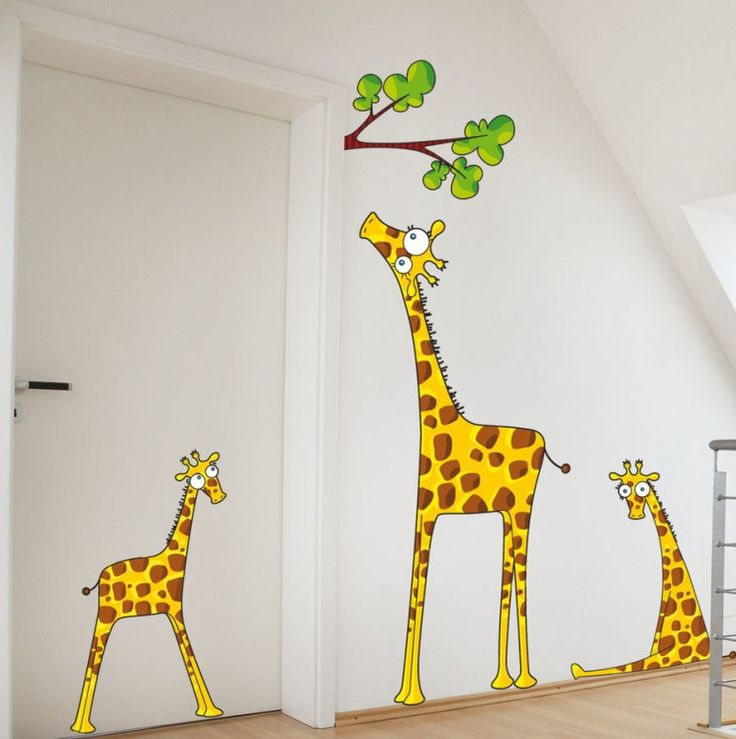 25 best ideas about white wall stickers on pinterest grey wall stickers white trees and tree decal nursery - Wall Sticker Design Ideas