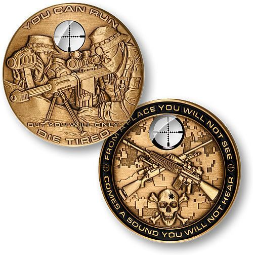 Best 25 Challenge Coins Ideas Only On Pinterest