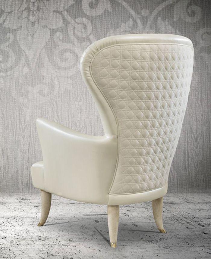 Modern Furniture Factory 8 best luxury furniture images on pinterest | luxury furniture