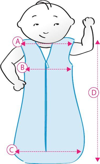 Slumbersac- la façon la plus sure et la plus confortable pour tous les bébés, tout-petits et enfants de dormir. Des gigoteuse de bonne qualité pour bébés et enfants jusqu'à dix ans à des prix abordables.