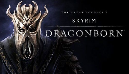 The Elder Scrolls V: Skyrim DLC Dragonborn  Downloadable content for base game: The Elder Scrolls V SkyrimNew shouts and spells including Dragon Aspect - allowing you to summon the inner power of a dragon to deliver colossal blows and strengthen other shouts.New Powers - Discover dark powers as you journey into a new Daedric realm…  Read More  http://techgifts.mobi/shop/the-elder-scrolls-v-skyrim-dlc-dragonborn/