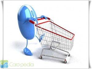 Jasa Pembuatan Toko Online Membuat Website E-Commerce Untuk UKM - UKM atau dikenal usaha kecil dan menengah memiliki berbagai level mulai dari skala mikro hingga makro. Dunia e-commerce sekarang ini sudah semakin berkembang dan apalagi potensi market lokal Indonesia sangat besar degan manusianya yang mempunyai