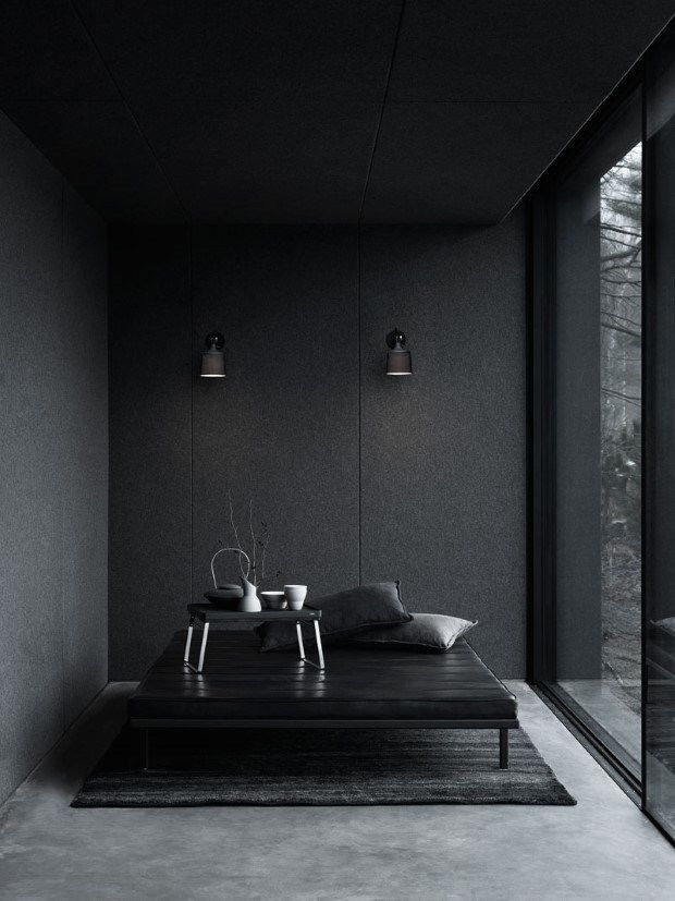 41 Examples Of Minimal Interior Design - UltraLinx