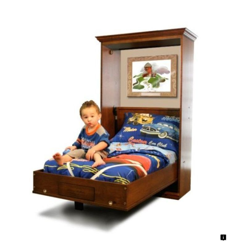Learn About Wall Folding Bed Simply Click Here For More Info