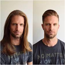 Ideas de peinados para pelirrojos y cortes de pelo. Más en nuestra web.