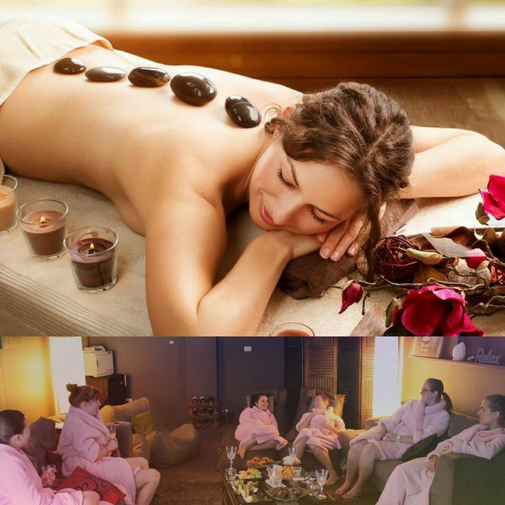 spa package perth start from $65 at Natures Hideaway Day Spa Call Natures Hideaway Day Spa Today (08) 9275 3986
