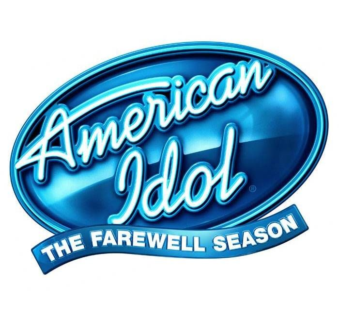 'American Idol' 2016 Premiere & Time: Everything You Need to Know! - http://www.australianetworknews.com/american-idol-2016-premiere-time-everything-need-know/