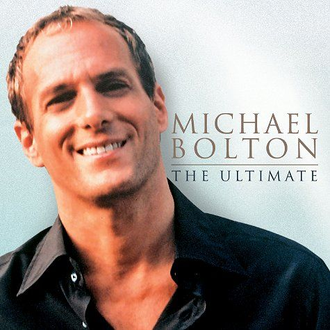 Michael Bolton - Performing at the State Theatre February 20, 2013