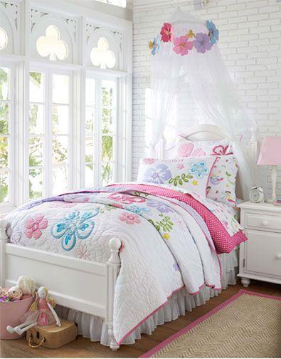 Room Ideas Design Hawaiian: 1000+ Ideas About Hawaiian Bedroom On Pinterest