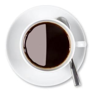 While current American Heart Association heart failure prevention guidelines warn against habitual coffee consumption, some studies propose a protective benefit, and still others find no association at all. Amidst this conflicting information, research from Beth Israel Deaconess Medical Center attempts to shift the conversation from a definitive yes or no, to a question of how much.