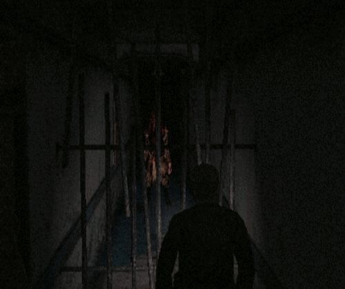 At the big VGJunk site today: I played through Silent Hill 2 again the other day, so I thought I'd write a bit about some of the things I noticed this time through, including my lack of Hebrew knowledge, comfy beds and possibly the worst pun I've...