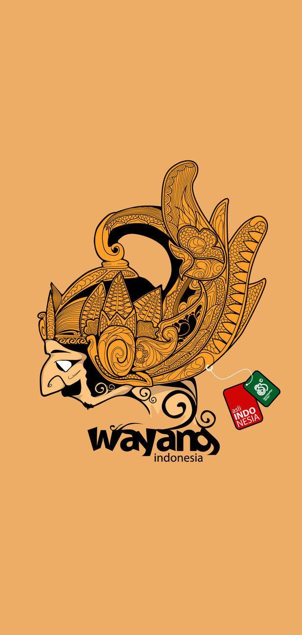 http://th07.deviantart.net/fs71/PRE/i/2010/246/e/8/wayang_by_lapantigatiga-d2xydjv.jpg