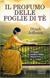 Wellness WITH Chiara R.: Momenti librosi #15