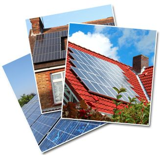 Consult with Solar Quotes Now and Take First Step into Getting #SolarEnergy