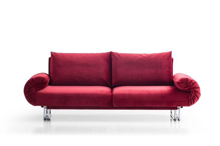 41 best franz fertig images on pinterest comfort style. Black Bedroom Furniture Sets. Home Design Ideas