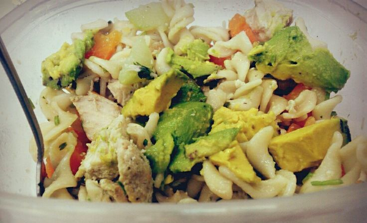 #Health #Food