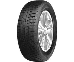 Prezzi e Sconti: #Cooper tire weathermaster sa2 175/65 r14 82t  ad Euro 39.31 in #Cooper tire #Automoto pneumatici