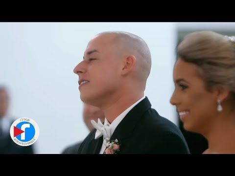 Cosculluela - La Boda [Video Oficial] - YouTube